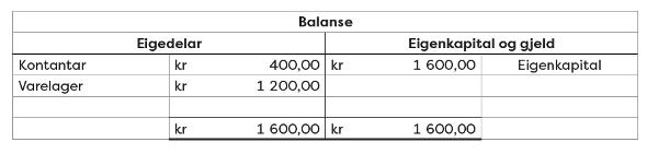 AØ 6_2 Balanse.jpg